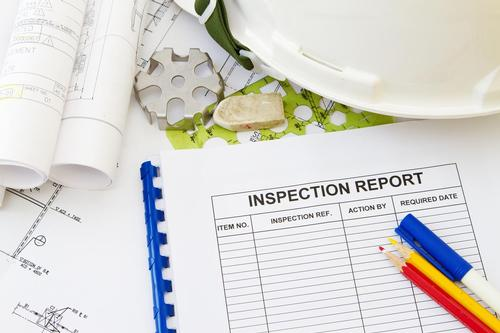 electrical inspection and services glasgow and lanark